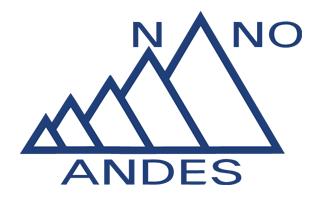 Escuela NanoAndes 2017